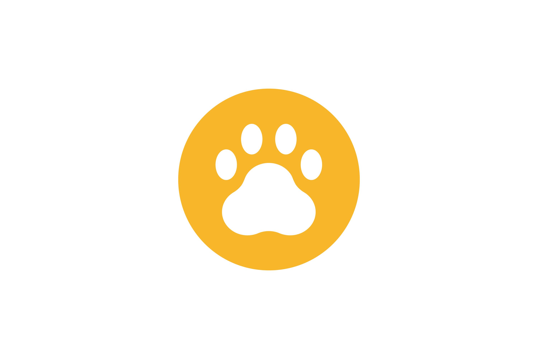 Tierbestandsverwaltung - Logo