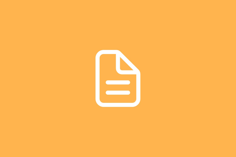 Zäddlwärdschafd - Logo